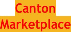 Canton Marketplace